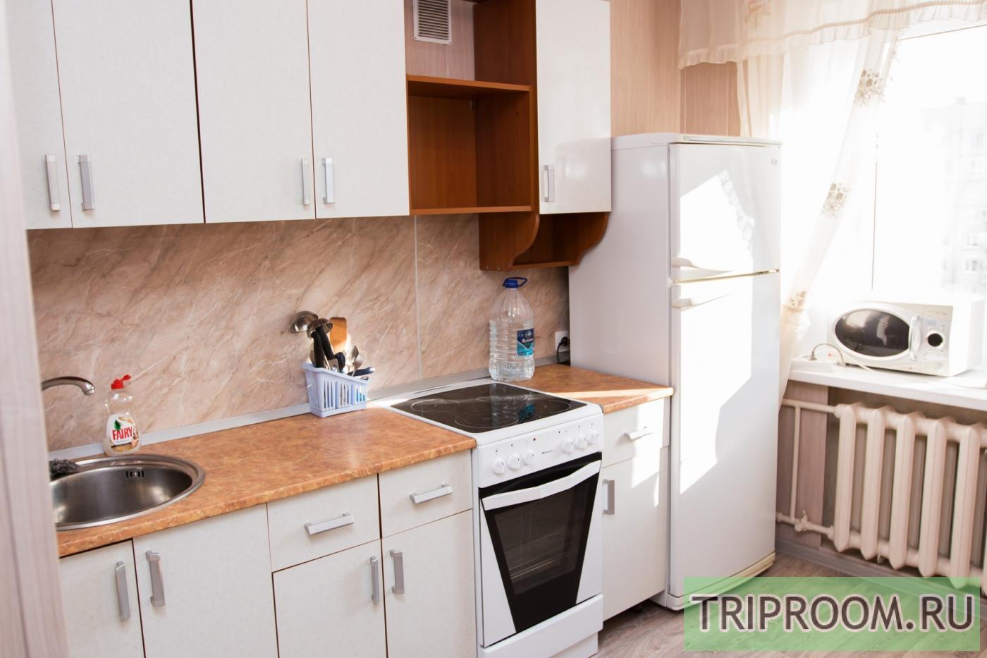 1-комнатная квартира посуточно (вариант № 19637), ул. Ульяновский пр-кт, фото № 2