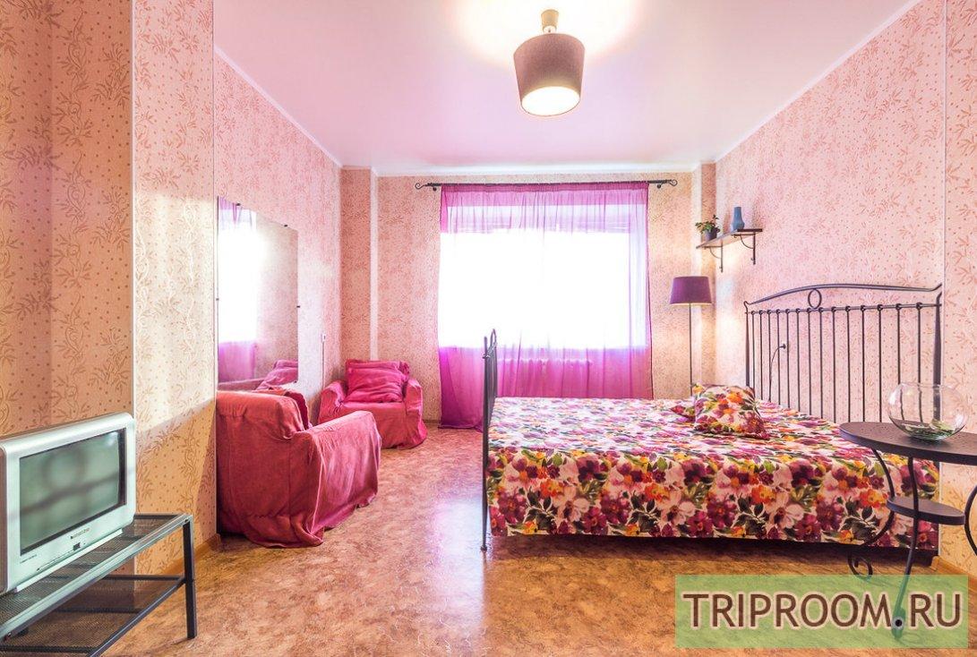 1-комнатная квартира посуточно (вариант № 62112), ул. улица Плехановская, фото № 3