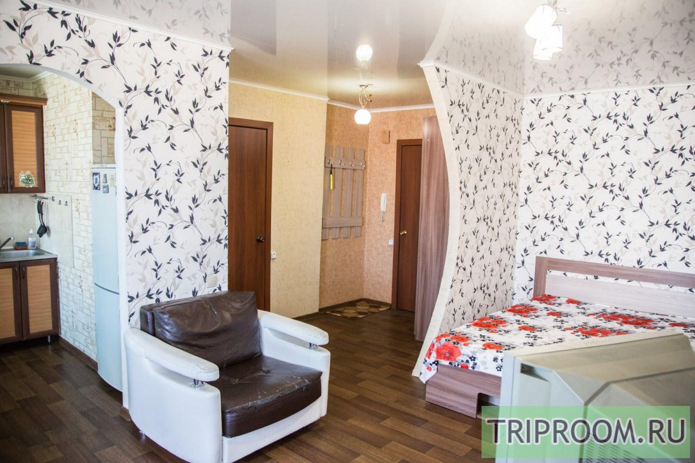 1-комнатная квартира посуточно (вариант № 37503), ул. Ленина улица, фото № 1
