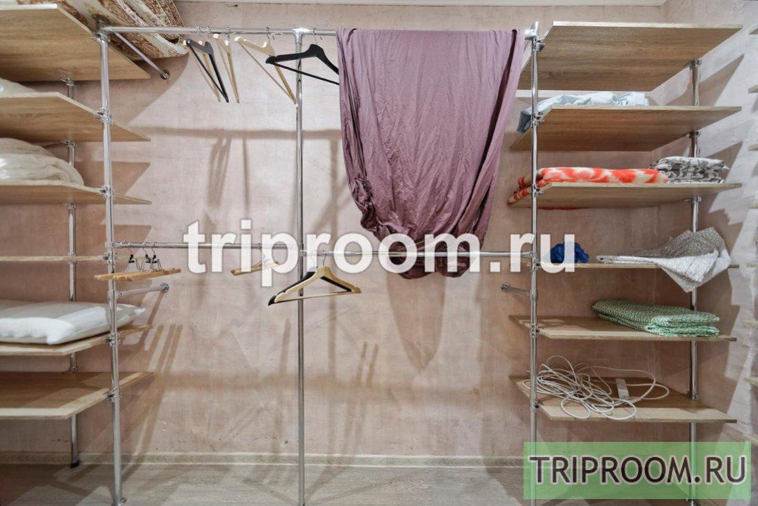 2-комнатная квартира посуточно (вариант № 56062), ул. Спасский переулок, фото № 20