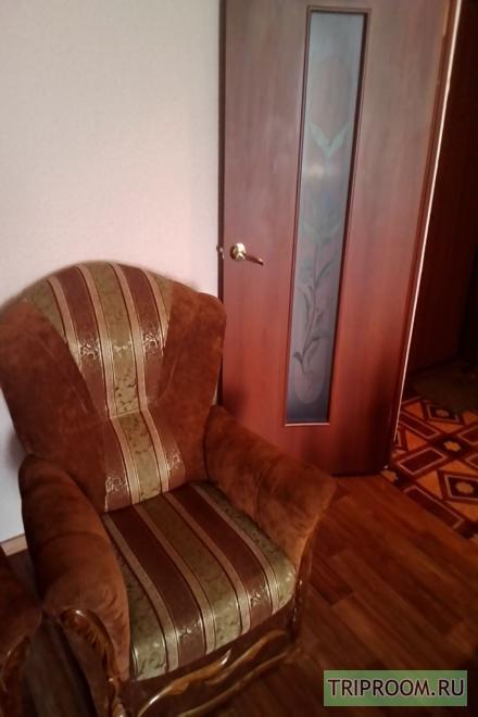 1-комнатная квартира посуточно (вариант № 19837), ул. строителей проспект, фото № 6