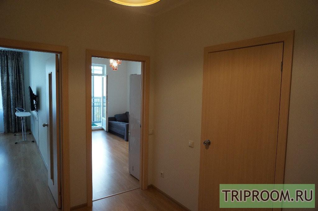 1-комнатная квартира посуточно (вариант № 70842), ул. Мухина, фото № 4