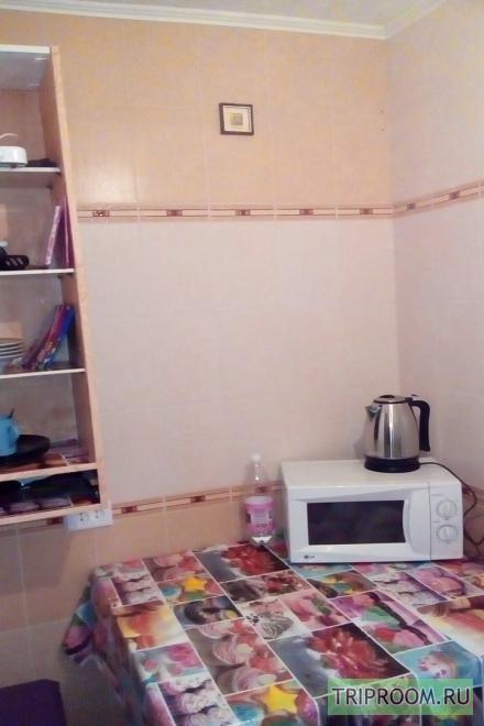 1-комнатная квартира посуточно (вариант № 29839), ул. Бардина улица, фото № 2