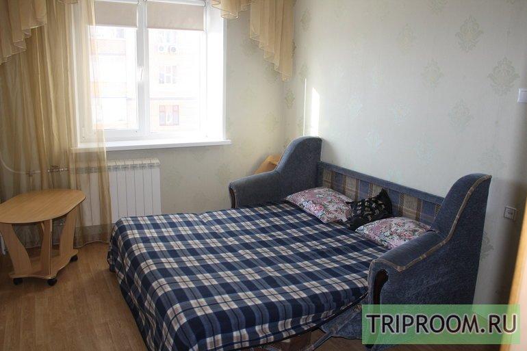 2-комнатная квартира посуточно (вариант № 49479), ул. Мира улица, фото № 7