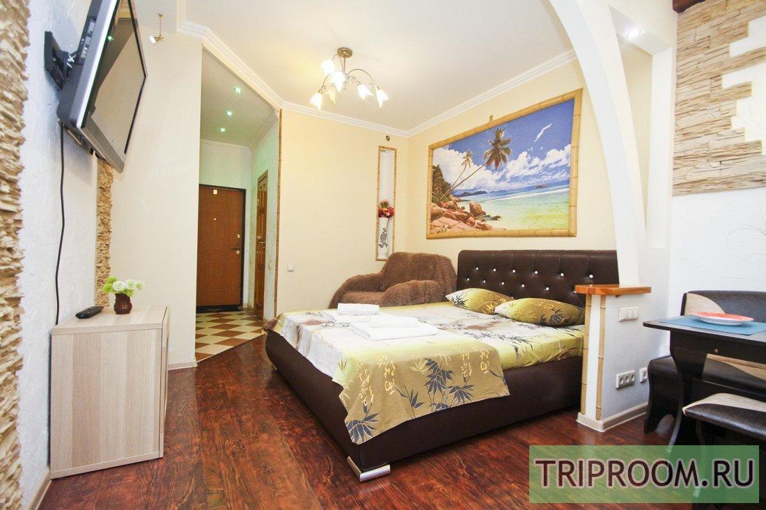 1-комнатная квартира посуточно (вариант № 36754), ул. Университетская улица, фото № 6