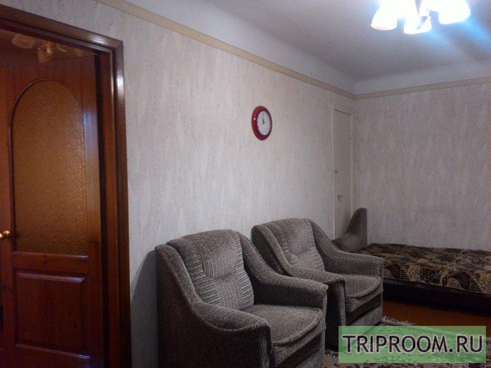 2-комнатная квартира посуточно (вариант № 22777), ул. Депутатская улица, фото № 3