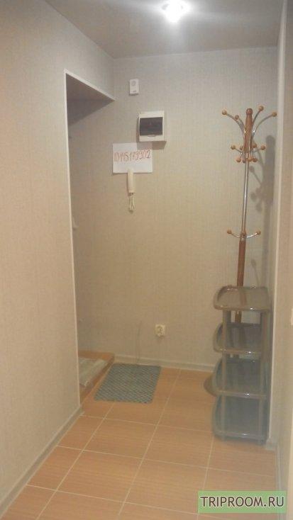 1-комнатная квартира посуточно (вариант № 63297), ул. краснознаменская улица, фото № 13
