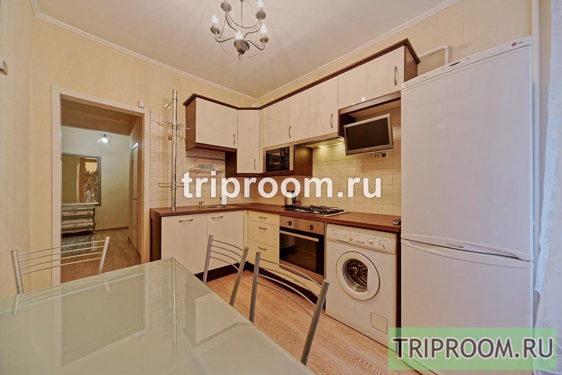 2-комнатная квартира посуточно (вариант № 63527), ул. Большая Конюшенная улица, фото № 27