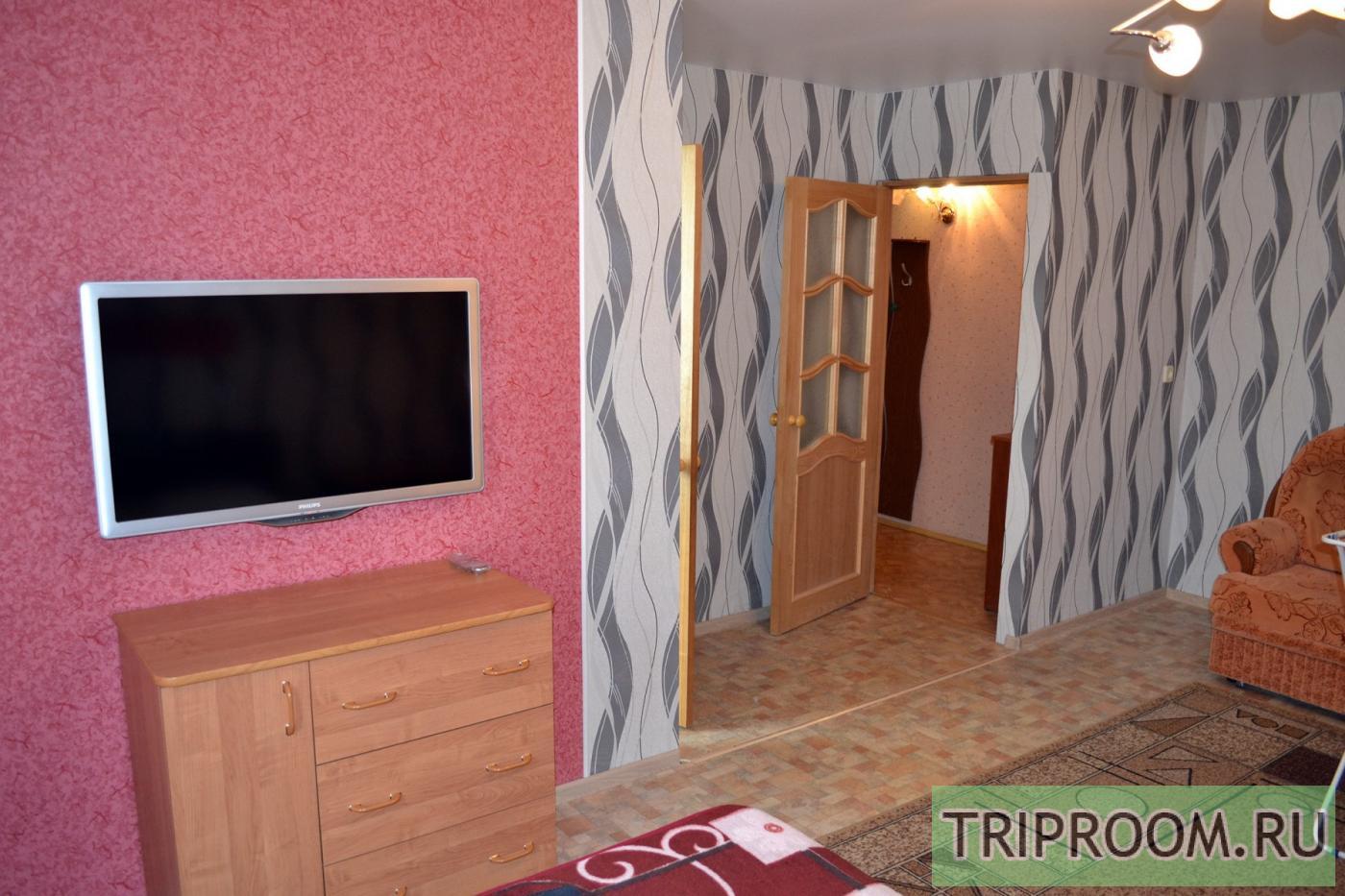 1-комнатная квартира посуточно (вариант № 7479), ул. Канатчиков проспект, фото № 12