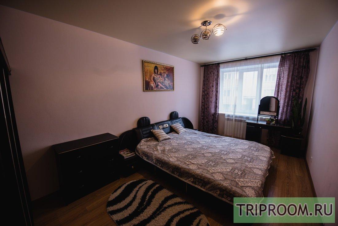 3-комнатная квартира посуточно (вариант № 57786), ул. Николаева улица, фото № 9