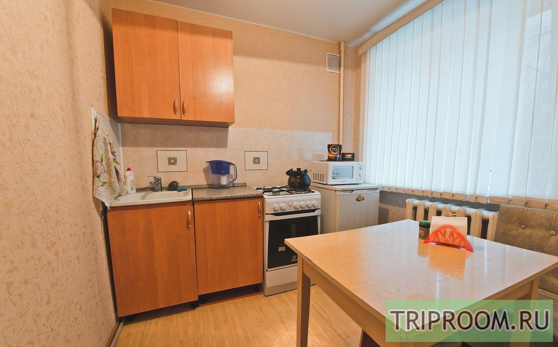 1-комнатная квартира посуточно (вариант № 53539), ул. Космонавтов набережная, фото № 6