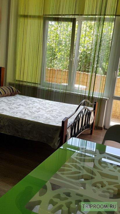 1-комнатная квартира посуточно (вариант № 7655), ул. Кастрополь, ул. Кипарисная улица, фото № 10