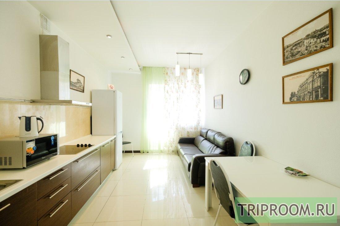 2-комнатная квартира посуточно (вариант № 55053), ул. Белинского улица, фото № 4