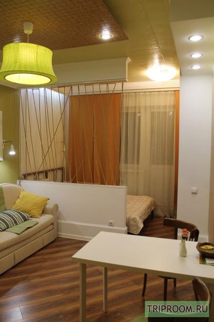1-комнатная квартира посуточно (вариант № 20708), ул. Невского улица, фото № 1