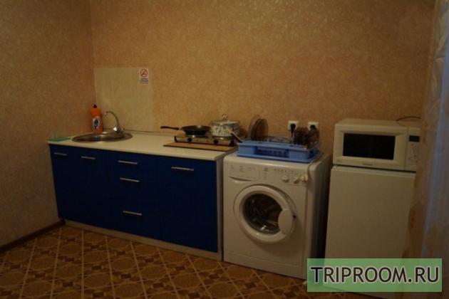 1-комнатная квартира посуточно (вариант № 6687), ул. Батурина улица, фото № 4