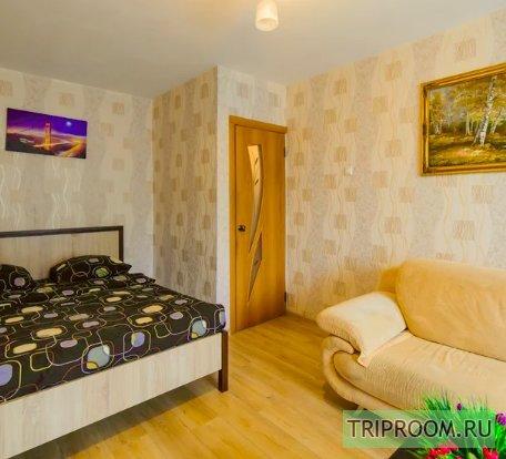 2-комнатная квартира посуточно (вариант № 46955), ул. Народный проспект, фото № 3
