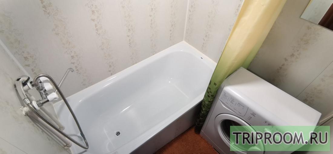 1-комнатная квартира посуточно (вариант № 67554), ул. Байкальская улица, фото № 3