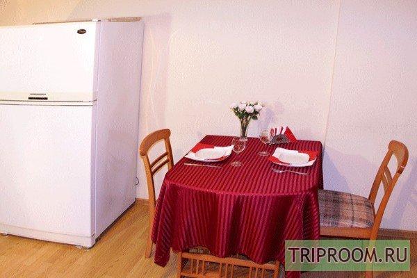 1-комнатная квартира посуточно (вариант № 37077), ул. Ставропольская улица, фото № 4
