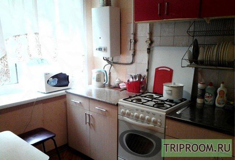 2-комнатная квартира посуточно (вариант № 46227), ул. Попова улица, фото № 1