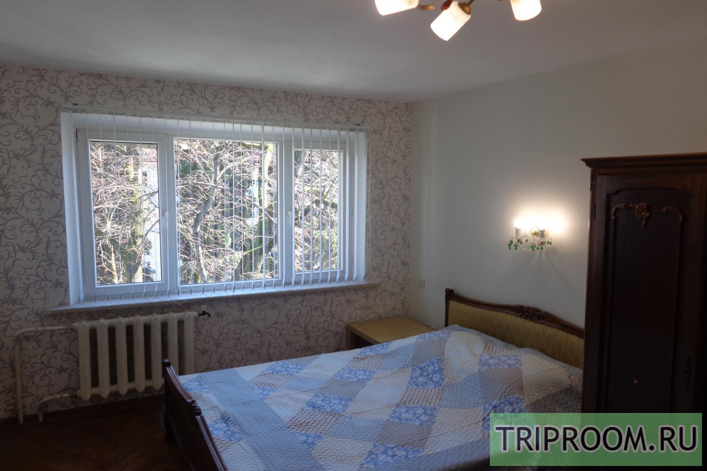 2-комнатная квартира посуточно (вариант № 6980), ул. Воровского улица, фото № 2