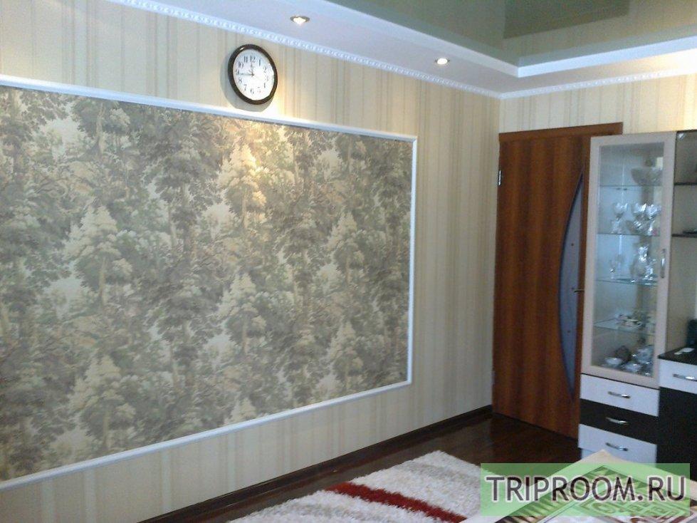 1-комнатная квартира посуточно (вариант № 9536), ул. проспект Октябрьской революции, фото № 14