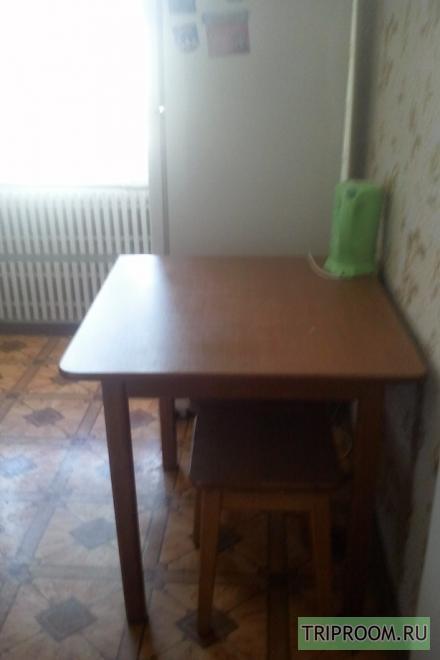 1-комнатная квартира посуточно (вариант № 11594), ул. Владимирская улица, фото № 9