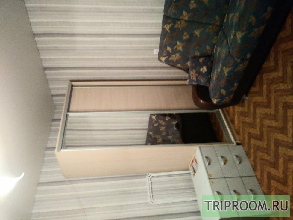 1-комнатная квартира посуточно (вариант № 60067), ул. Чуйкова, фото № 6