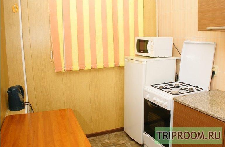 1-комнатная квартира посуточно (вариант № 31860), ул. Тархова улица, фото № 5