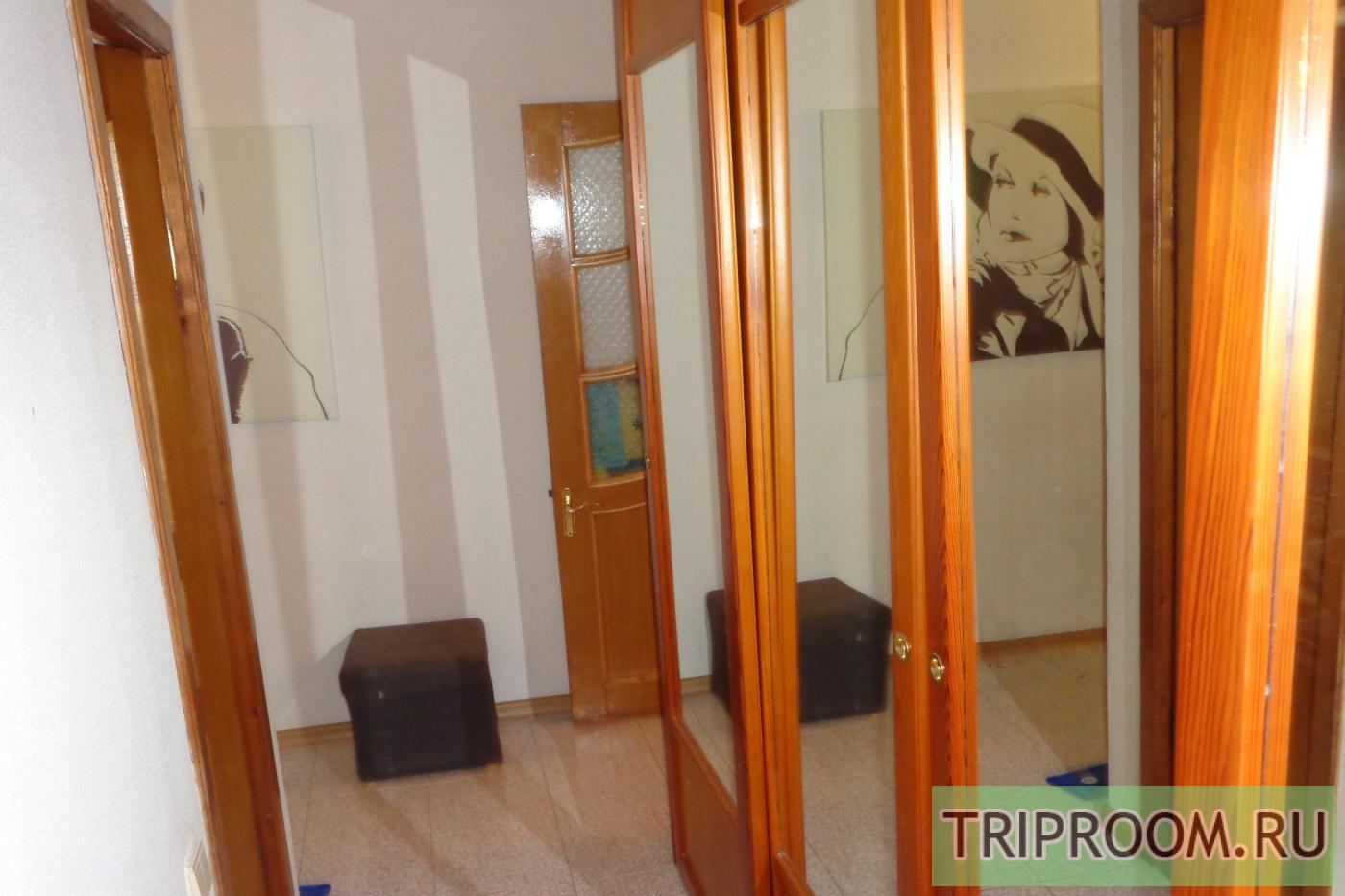 2-комнатная квартира посуточно (вариант № 6980), ул. Воровского улица, фото № 5
