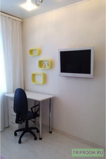 2-комнатная квартира посуточно (вариант № 28665), ул. Серышева улица, фото № 7