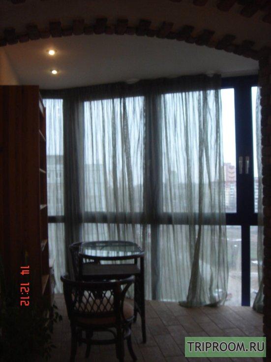 2-комнатная квартира посуточно (вариант № 57627), ул. 8-й Воздушной Армии, фото № 2
