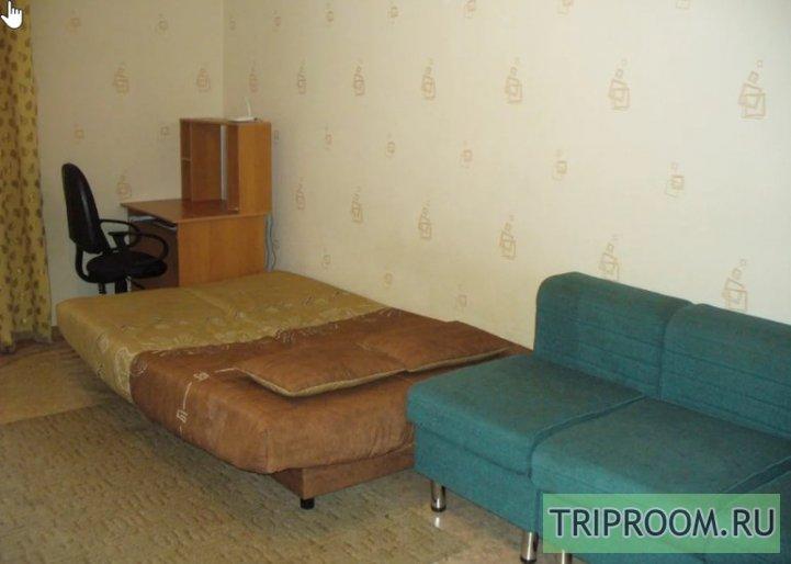1-комнатная квартира посуточно (вариант № 45891), ул. Кирова проспект, фото № 5