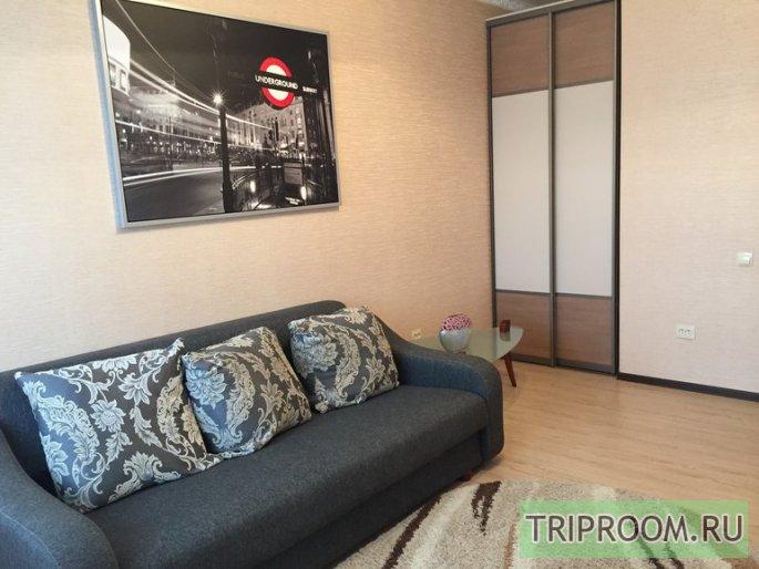 2-комнатная квартира посуточно (вариант № 44435), ул. Орджоникидзе улица, фото № 1