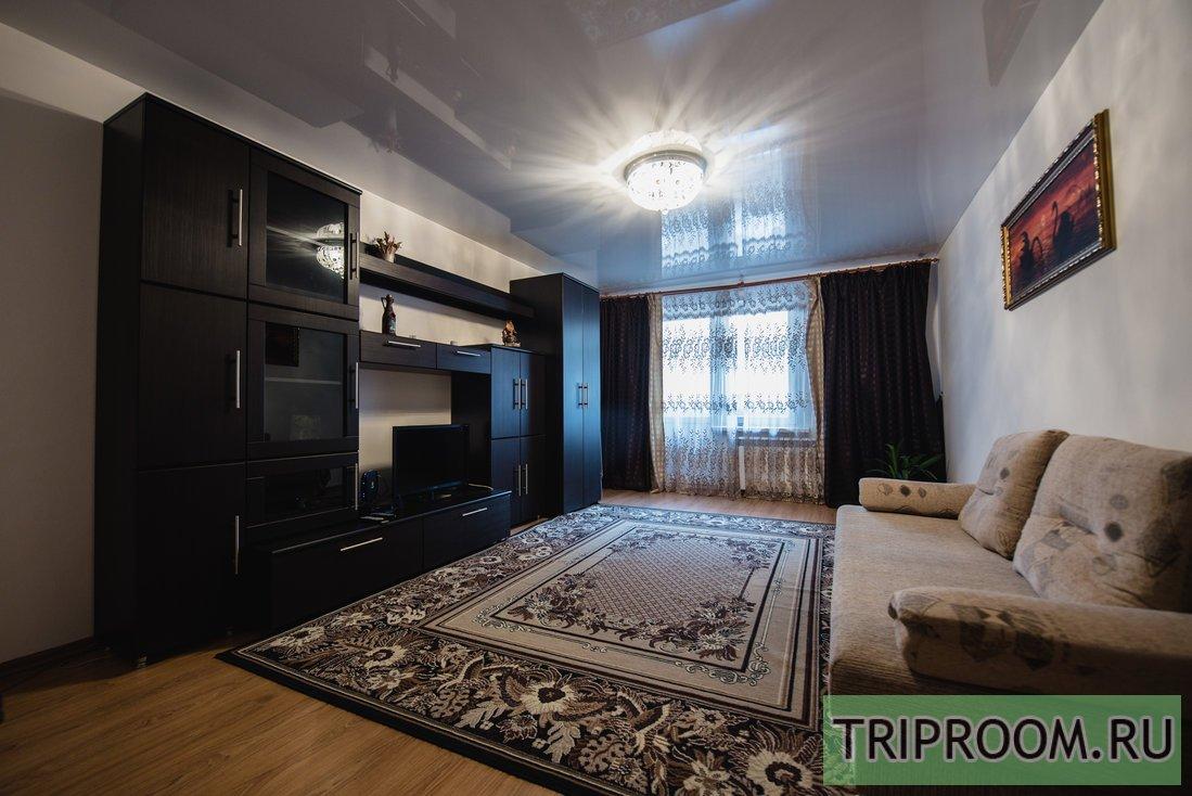 3-комнатная квартира посуточно (вариант № 57786), ул. Николаева улица, фото № 11