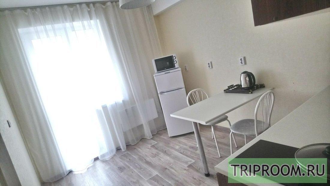 1-комнатная квартира посуточно (вариант № 64888), ул. Овражный переулок, фото № 6