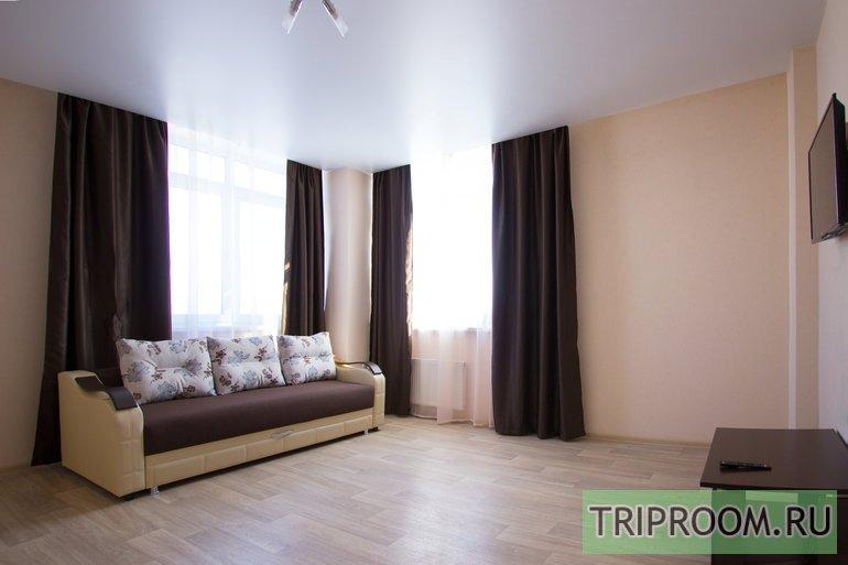2-комнатная квартира посуточно (вариант № 50561), ул. Авиаторов улица, фото № 1