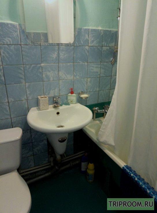 1-комнатная квартира посуточно (вариант № 64982), ул. Рокосовского, фото № 9