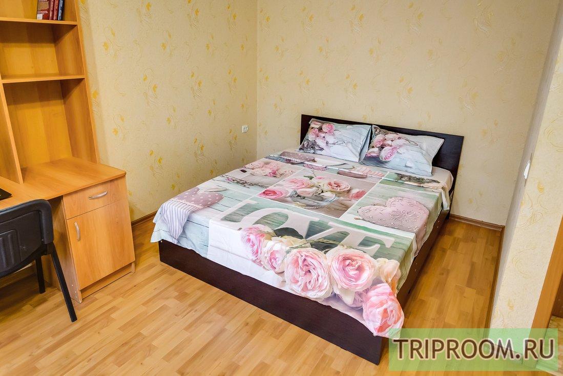 1-комнатная квартира посуточно (вариант № 64329), ул. Лермонтовская, фото № 1