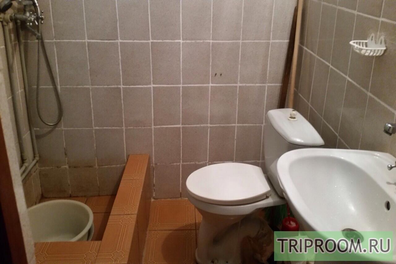 2-комнатная квартира посуточно (вариант № 32844), ул. Володарского улица, фото № 4