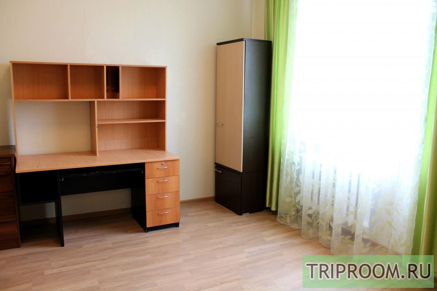 3-комнатная квартира посуточно (вариант № 20393), ул. Ленина проспект, фото № 8