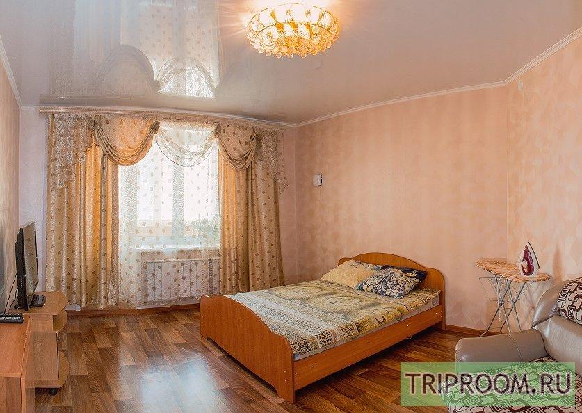 1-комнатная квартира посуточно (вариант № 60386), ул. свердловская, фото № 2