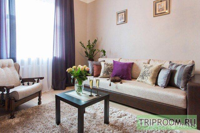 2-комнатная квартира посуточно (вариант № 36638), ул. Весны улица, фото № 2