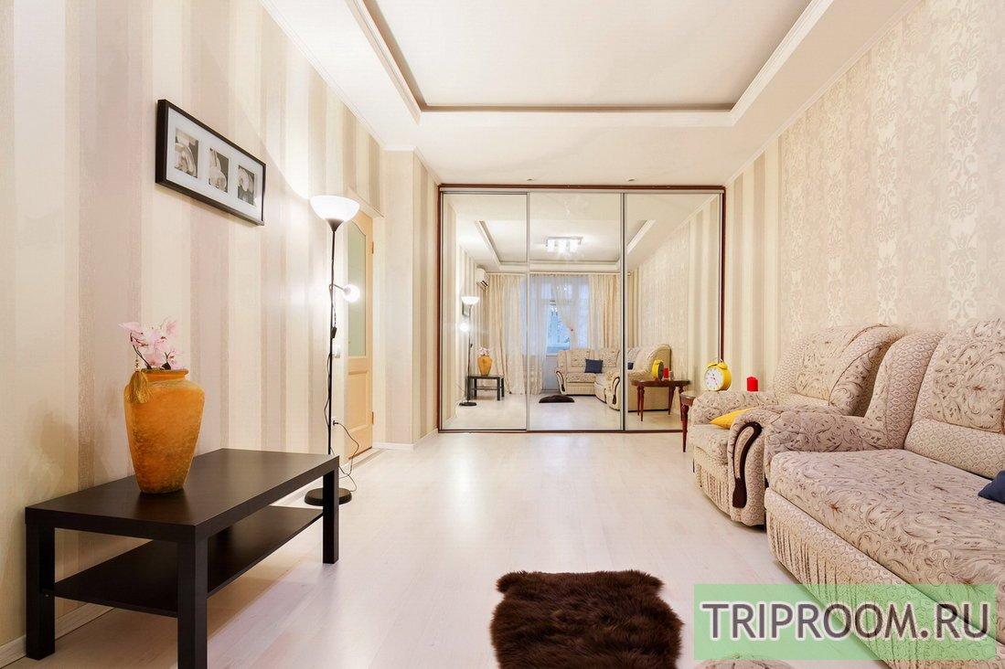 2-комнатная квартира посуточно (вариант № 64578), ул. Ворошиловский, фото № 5
