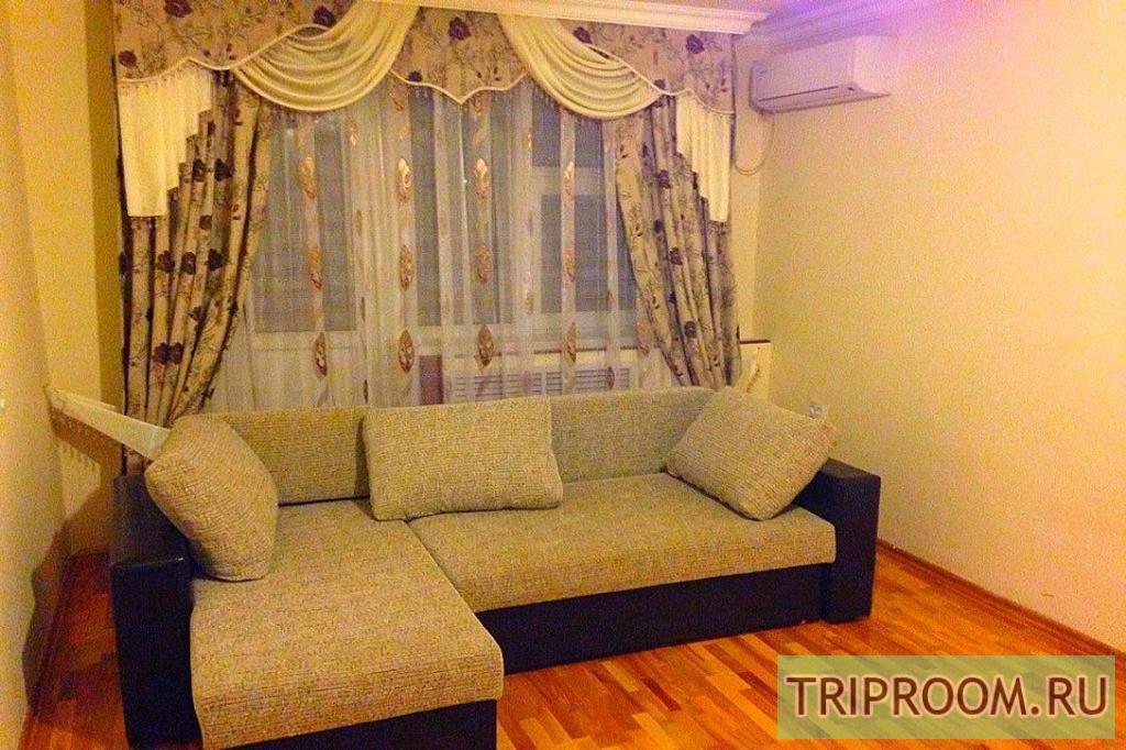 2-комнатная квартира посуточно (вариант № 33886), ул. Хакурате улица, фото № 3