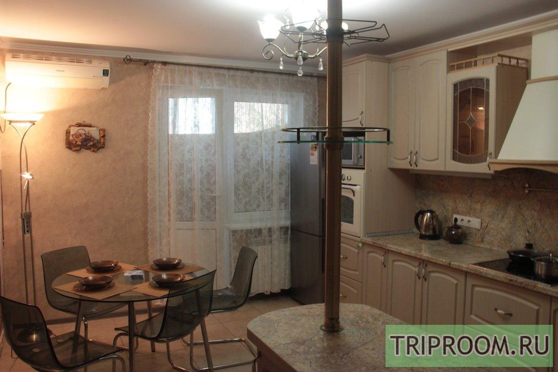 2-комнатная квартира посуточно (вариант № 65962), ул. Академика Лукьяненко, фото № 2