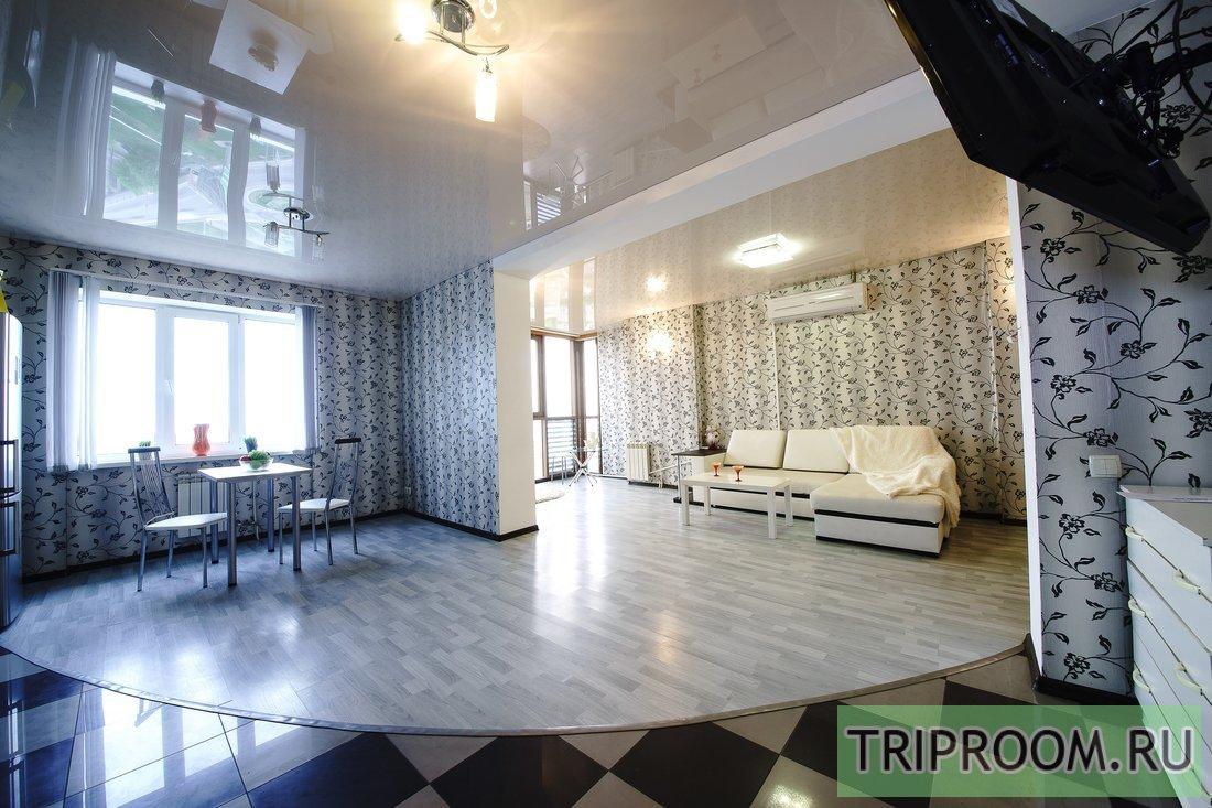1-комнатная квартира посуточно (вариант № 53758), ул. Соколовая улица, фото № 7