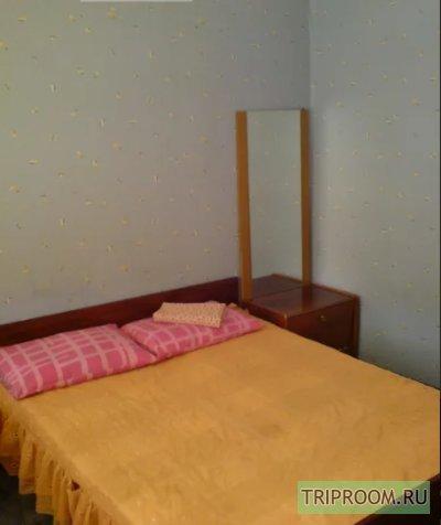 2-комнатная квартира посуточно (вариант № 45260), ул. Пушкина улица, фото № 4