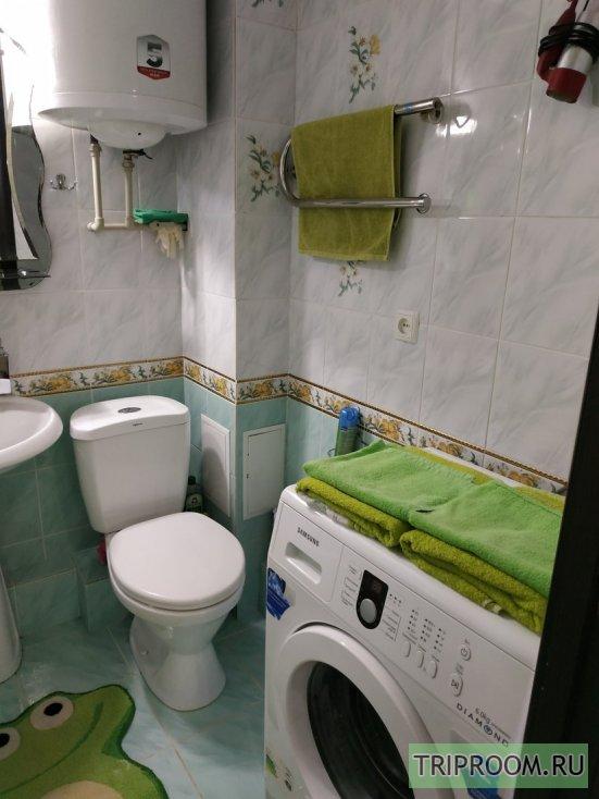 1-комнатная квартира посуточно (вариант № 1071), ул. Октябрьскойреволюции проспект, фото № 13