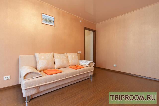2-комнатная квартира посуточно (вариант № 6867), ул. Ахтямова, фото № 5
