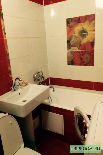 1-комнатная квартира посуточно (вариант № 8547), ул. Невского улица, фото № 8